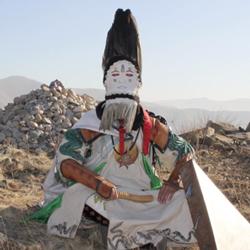 Shar_Khadaan_chamanisme-mongolie_grande-225x300.jpg