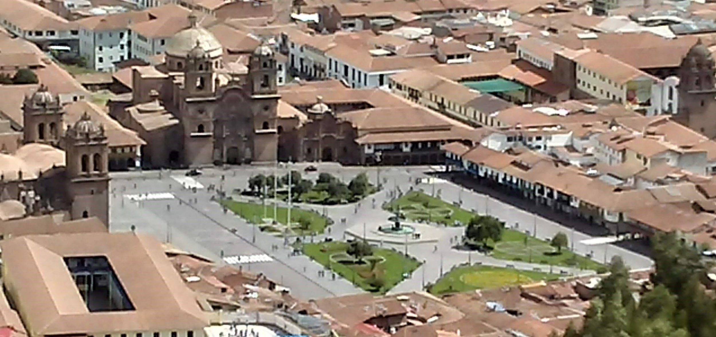 Main plaza from above.jpg