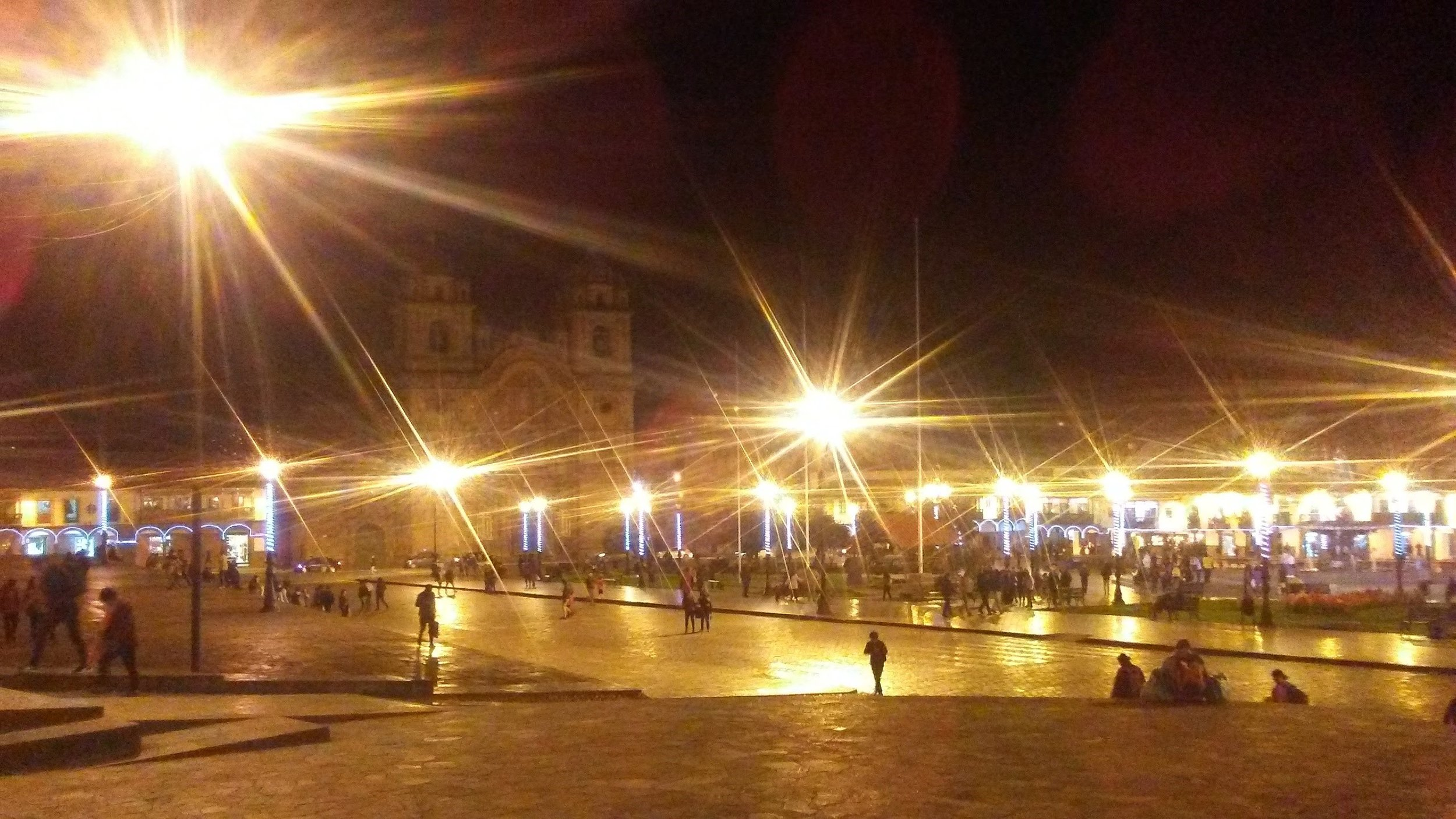 Main plaza at night.jpg