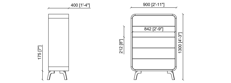 SOL-3-standard-Layout1.jpg