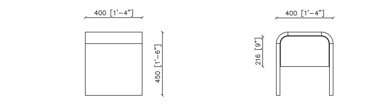 ULA-Standard-Layout3-(2en).jpg