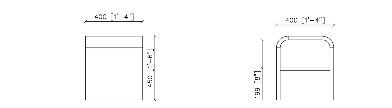 ULMA-Standard-Layout3-(en2).jpg