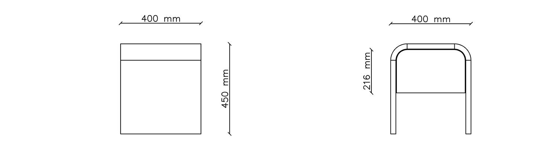 ULA-Standard-Layout3-(2).jpg