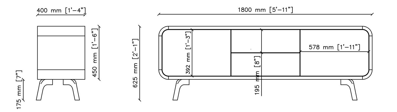 Newtons-Standard-Layout3-(2).jpgweb.jpg