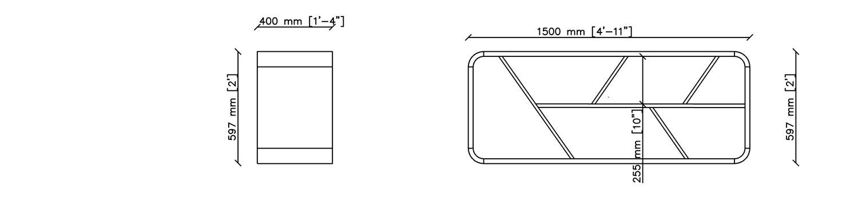 Shelving-NOKUT-2-Sideboard-Layout3wewb.jpg