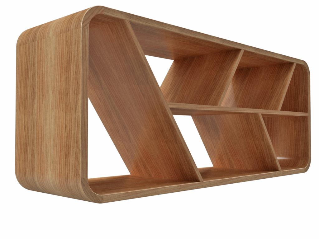 Shelving NOKUT-2 Sideboard-Temp0049.jpeg