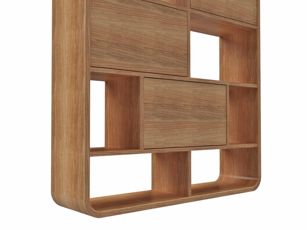 Shelving Sideboard-Temp0007.jpeg