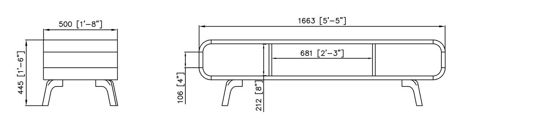 KONI-Standard-render-Layout3.jpg