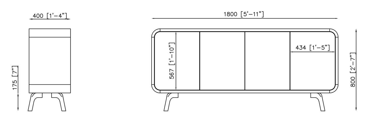 NOMED-Standard-80-cm-high-Layout3.jpg