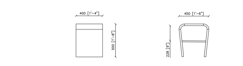 AVIO-Standard-Layout3.jpg