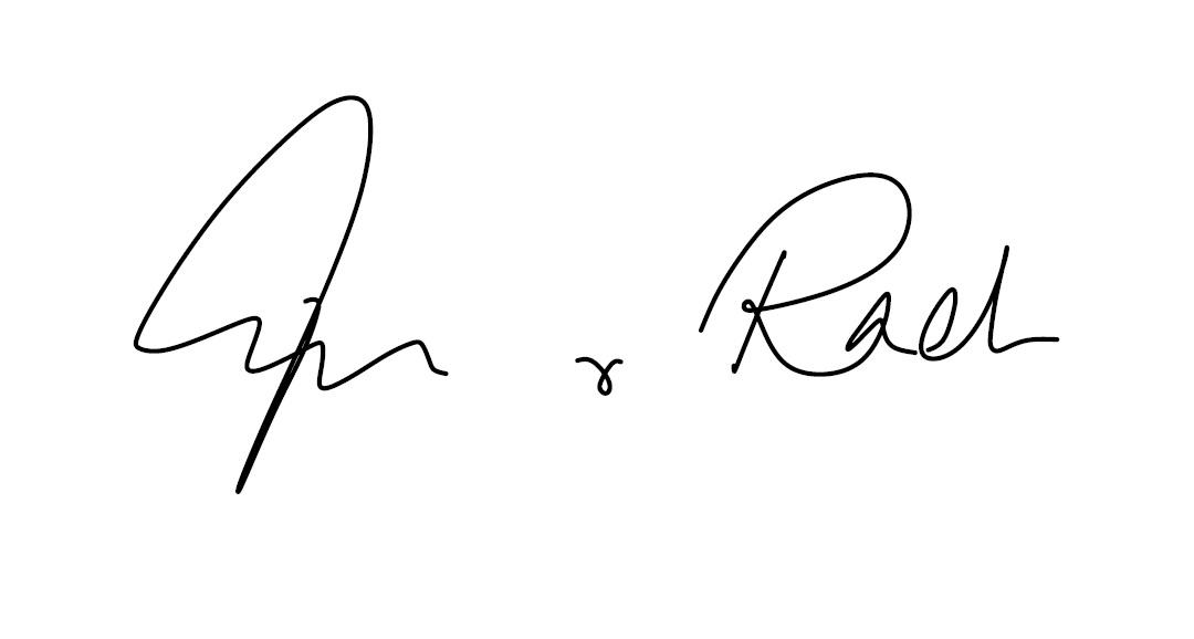 Tim & Rach Signature.jpg