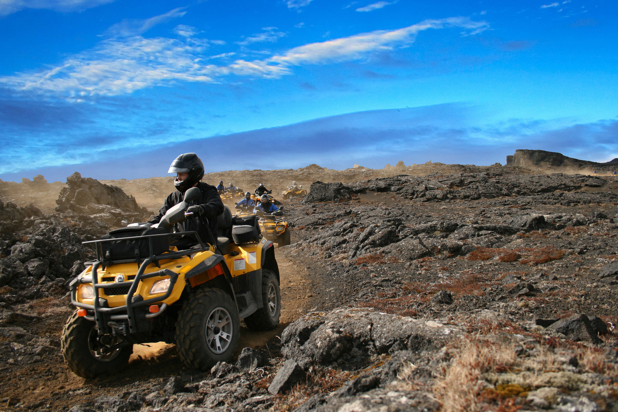 ATVadventure Grindavik-2.jpg