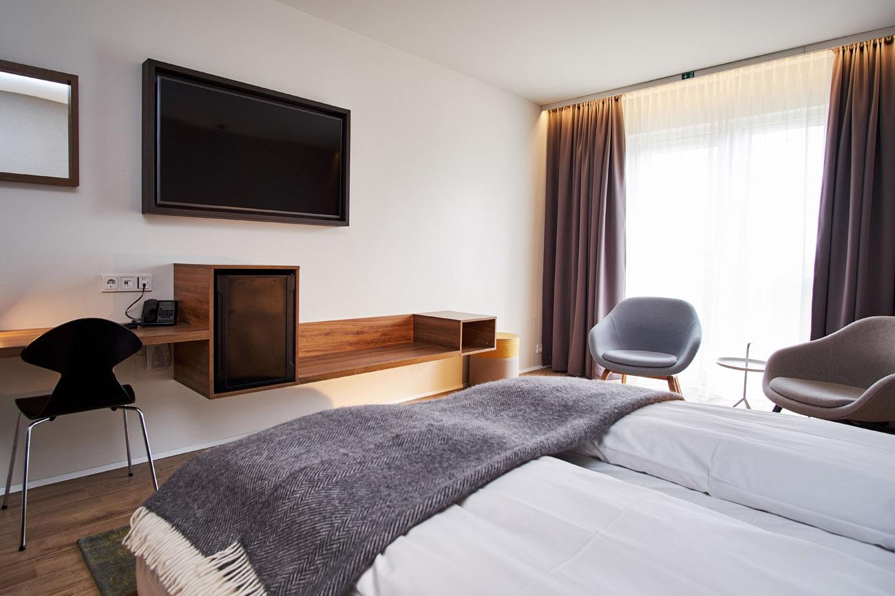 Hotel_Berg_Superior_Room4.jpg