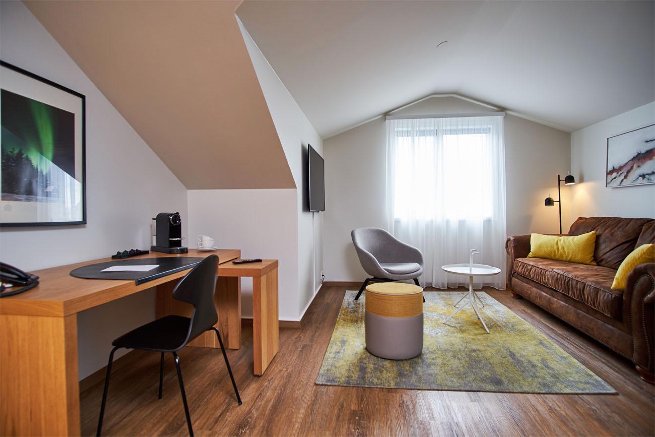 Hotel_Berg_Junior_Suite1.jpg