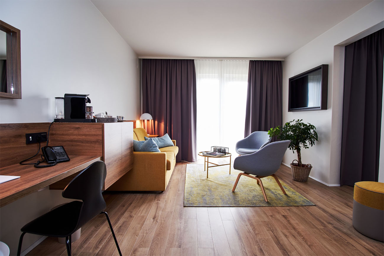 Hotel_Berg_The_Suite1.jpg