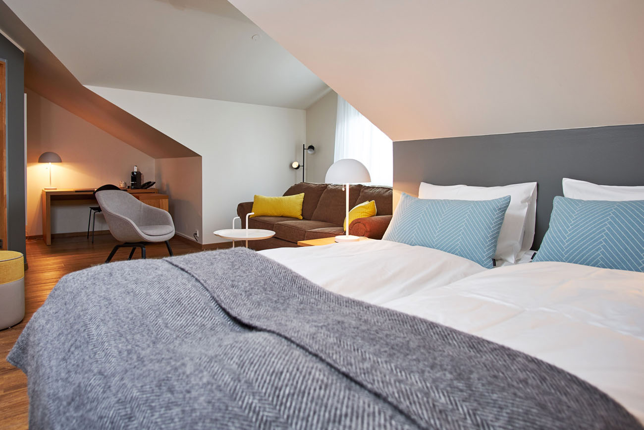 Hotel_Berg_Junior_Suite4.jpg