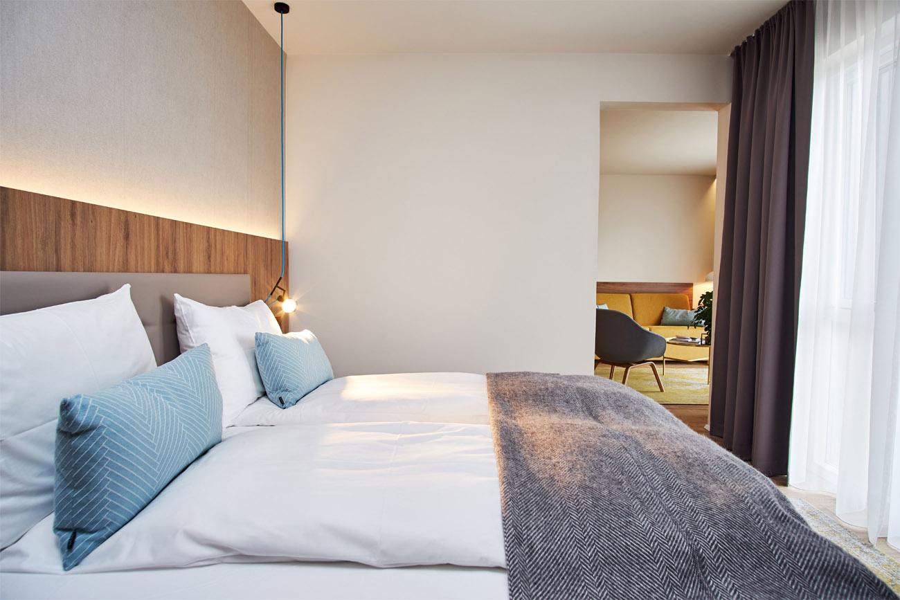 Hotel_Berg_The_Suite3.jpg