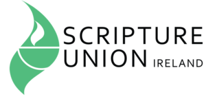 SU Chief Logo Final300ppi (1).png