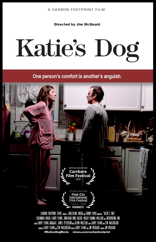 Katies Dog posterRev3.png