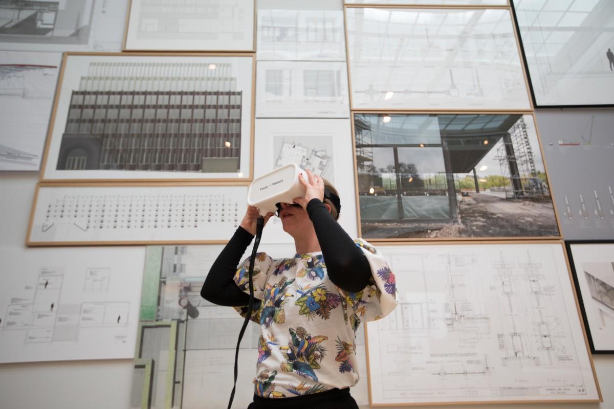Summer Exhibition 3.jpg