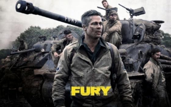 fury_movie-wide.jpg