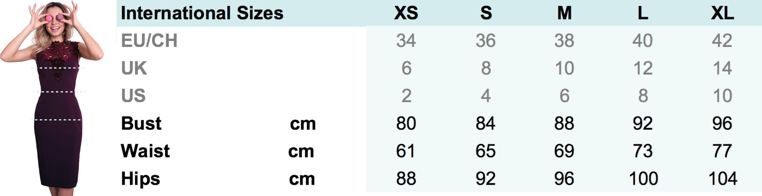 Size Table4.jpg