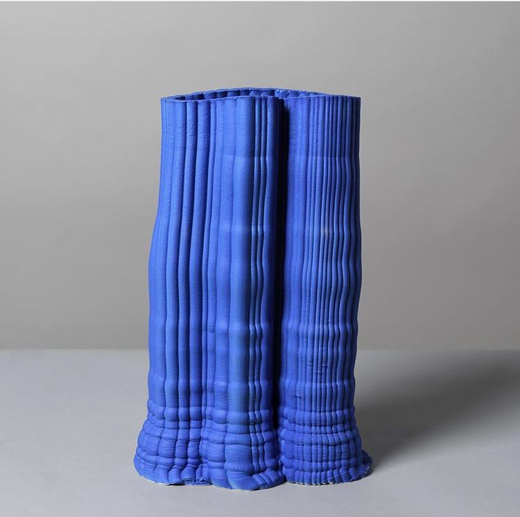 Anton Alvarez_ Colors Pieces_ Double V Gallery _ Marseille_01.PNG