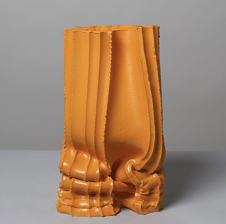 Anton Alvarez_ Colors Pieces_ Double V Gallery _ Marseille_02.PNG