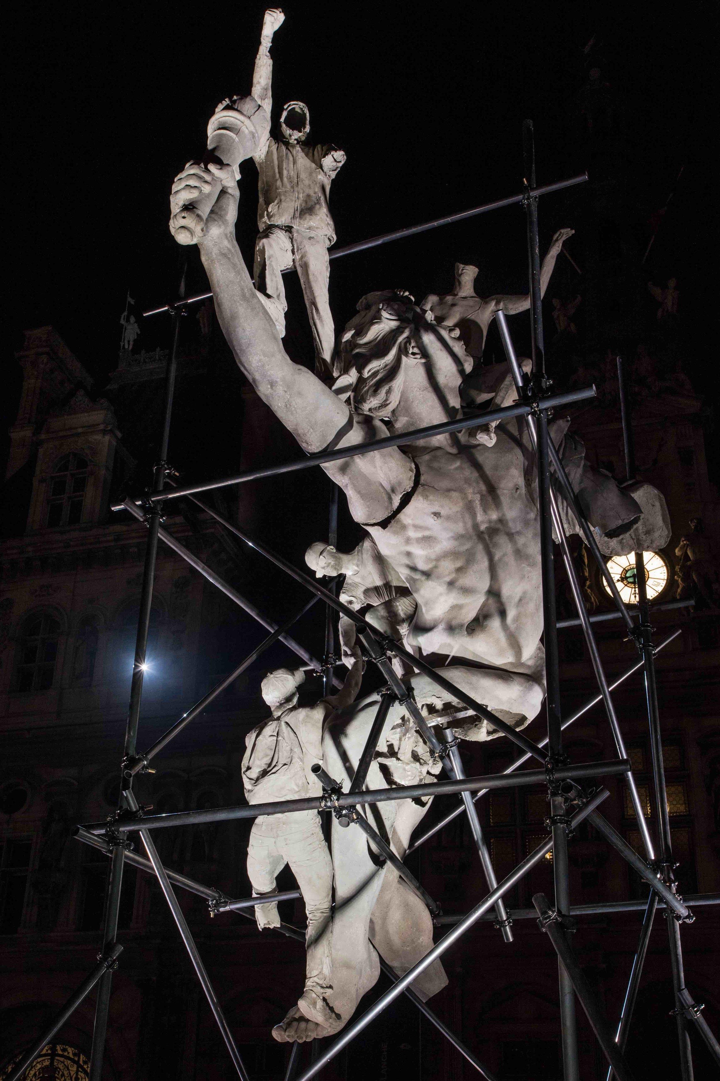 Ugo Schiavi_Nuit Blanche 2018_ Courtesy Double V Gallery _ Credit Willam Gaye_02.jpg