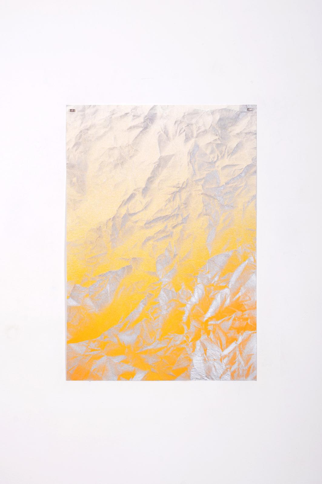 A3 Bicolore (4).jpg