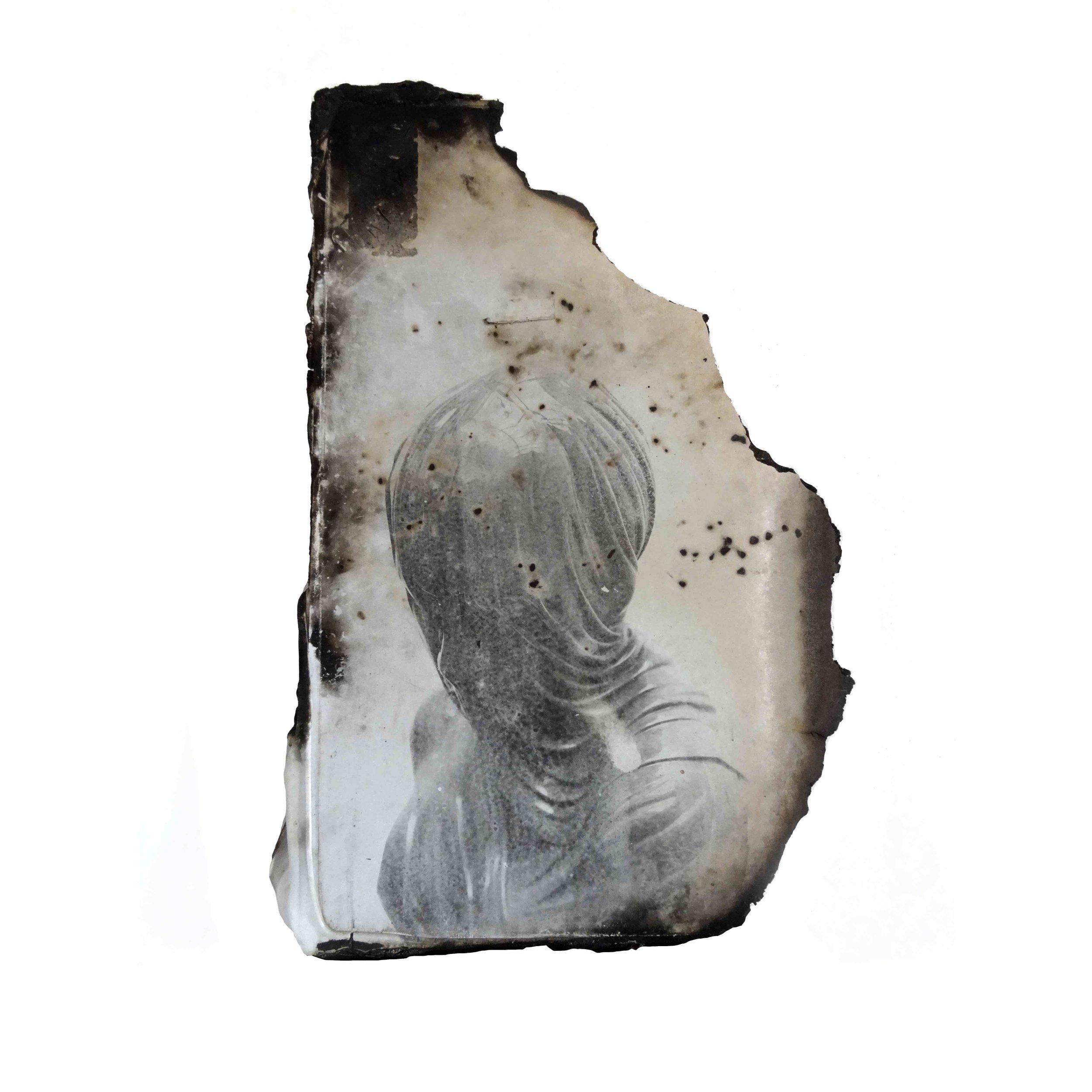 alice guittard_approche_2018_Double V Gallery.jpg