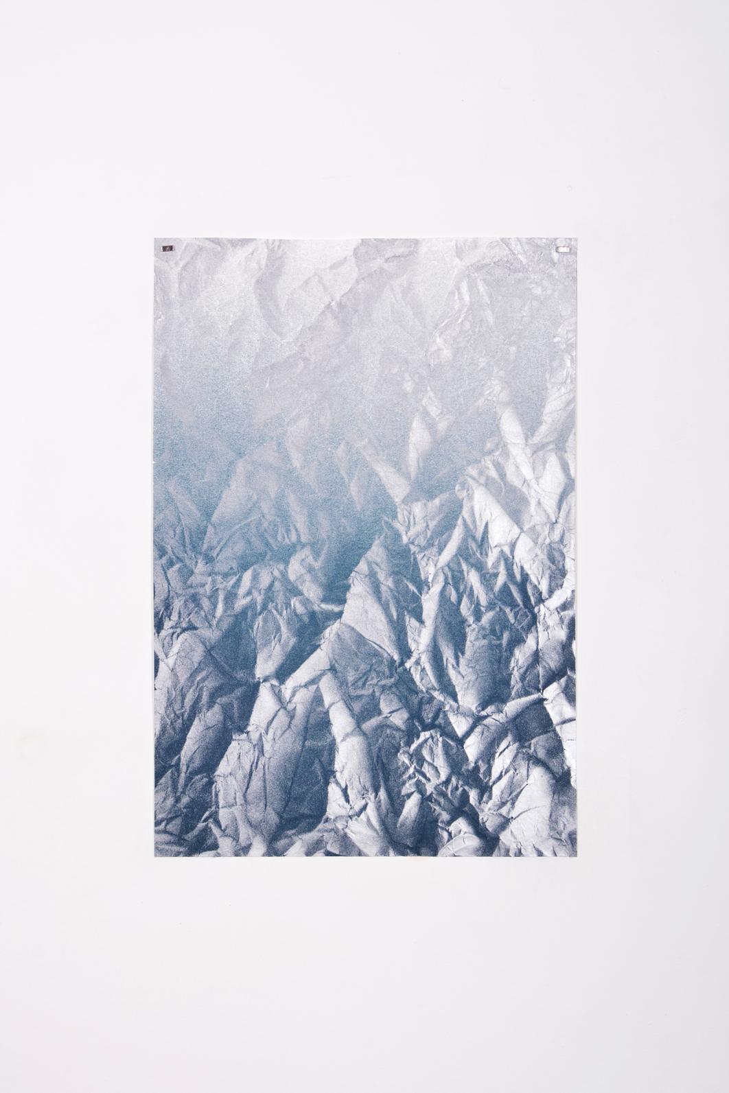 Benjamin Ottoz_ Double V Gallery_A3 Bicolore (3).jpg