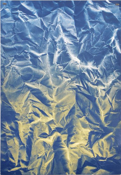 Benjamin Ottoz_ Double V Gallery_A3 Bicolore (2)-1 - copie.jpg