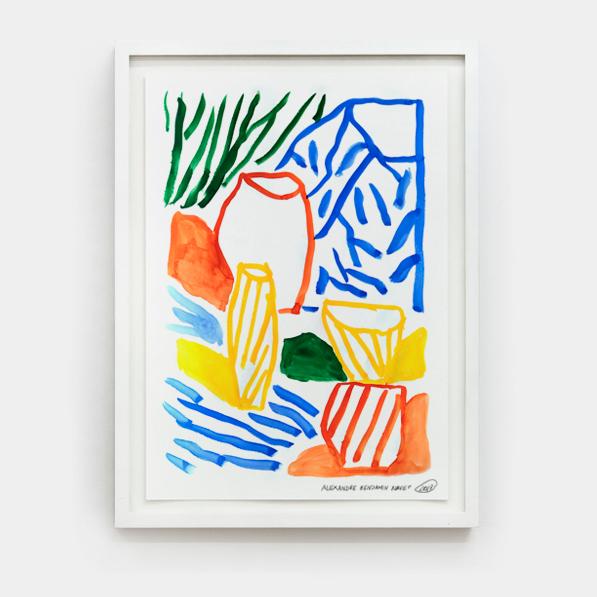 Alexandre Benjamin Navet _ Projet Bailli de Suffren _ Agence François Champsaur _ Printemps 2017_ Double V Gallery _ Emmanuelle Oddo.png