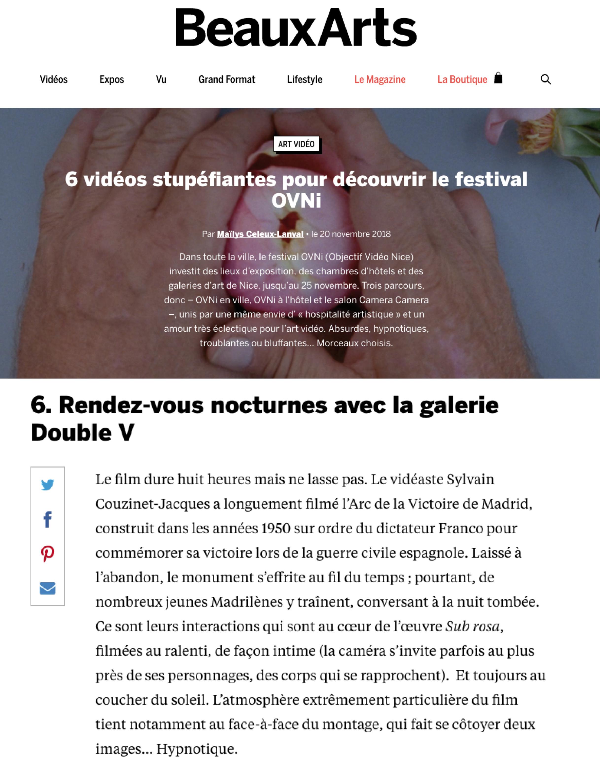 Camera+Camera_Double+V_Sylvain+Couzinet+Jacques_Ugo+Schiavi