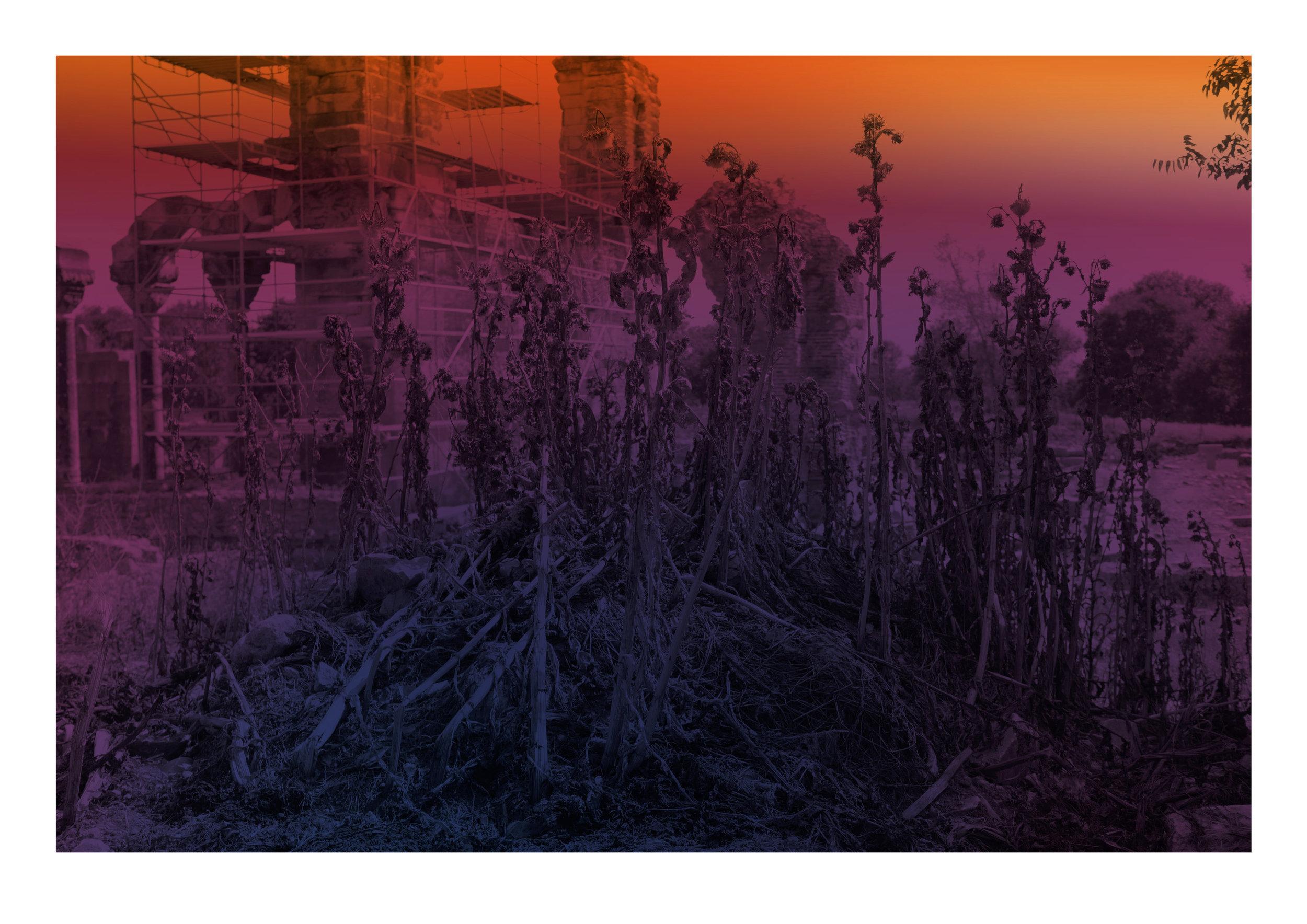Sylvain+Couzinet-Jacques+Parallax Maps_2018_+Double+V+Gallery_Marseille.jpg