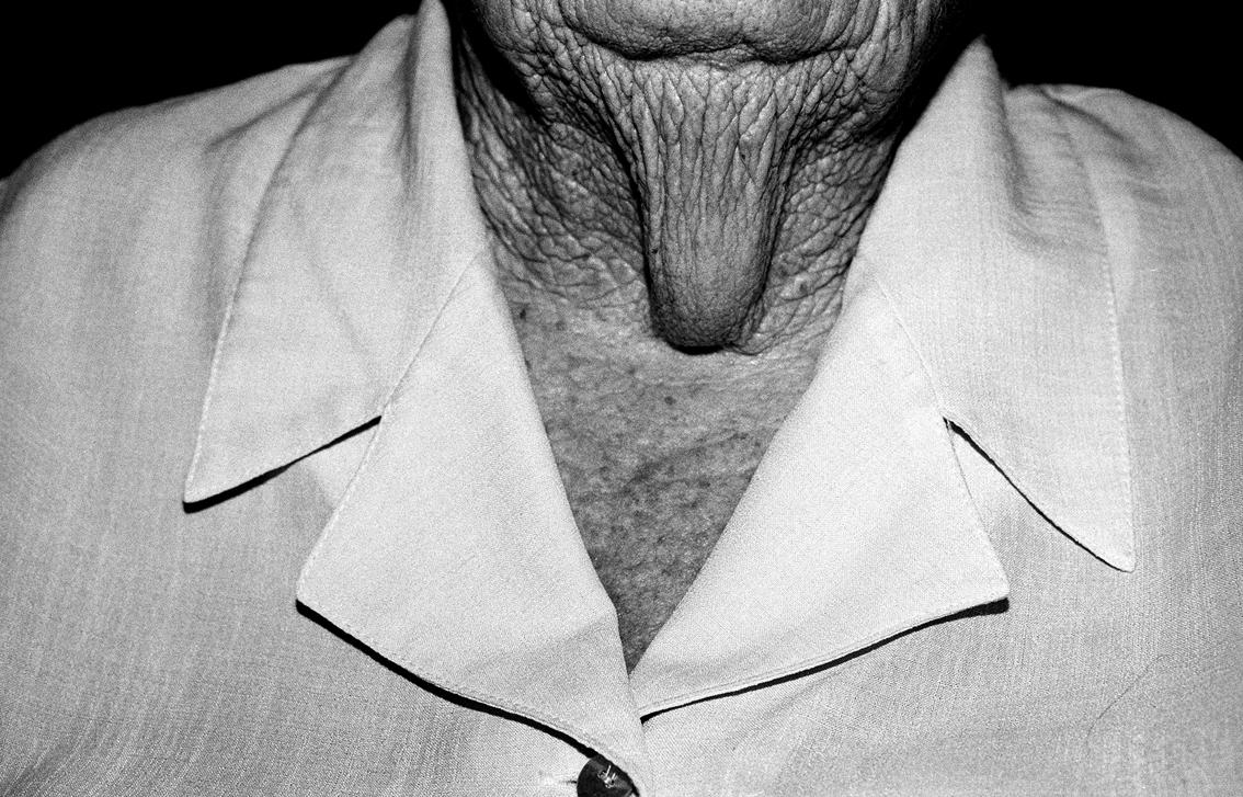 Guillaume Delleuse_Double V Gallery_Marseille_corpus15.jpg
