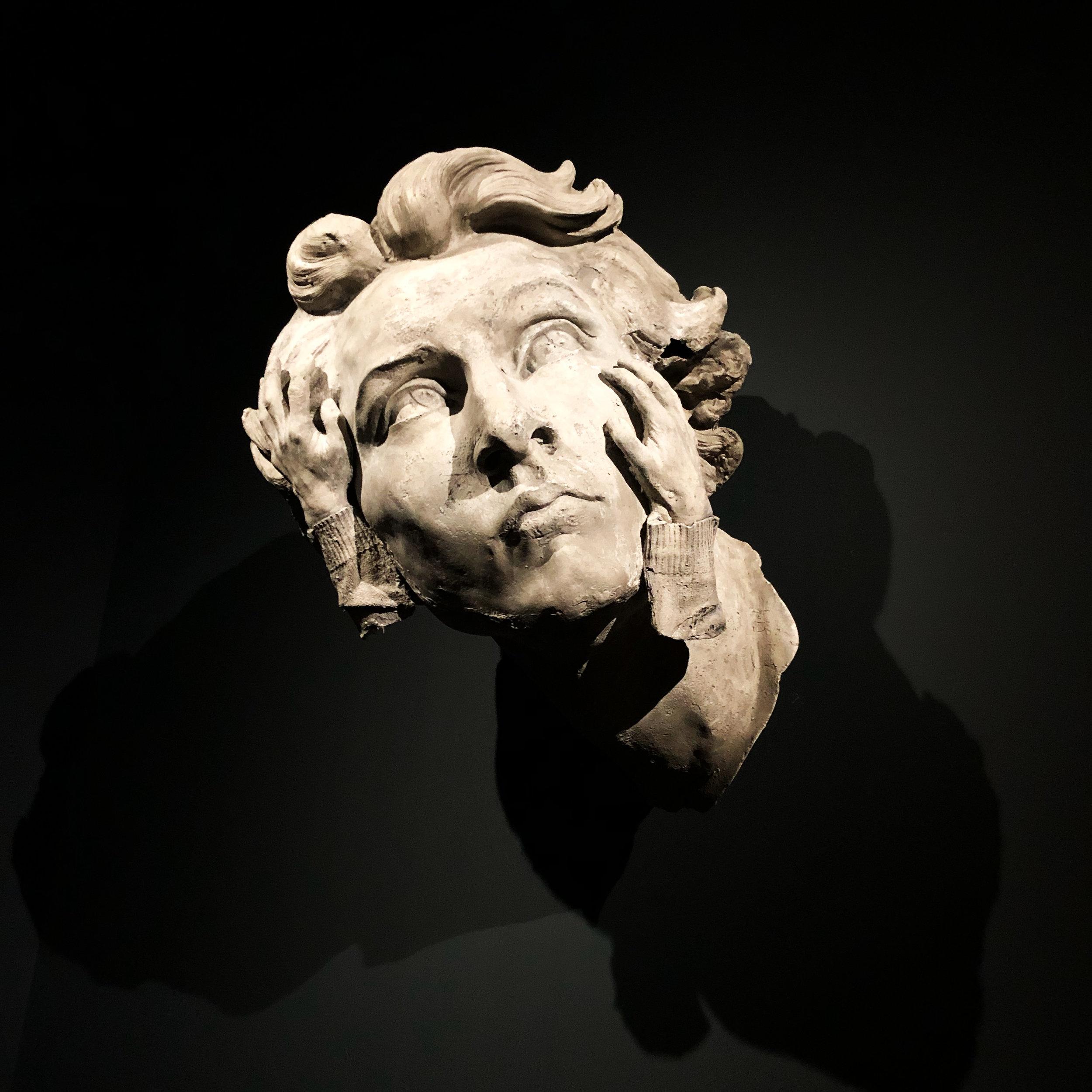 Ugo Schiavi_Double V Gallery_MarseilleXMBA Orléans_04.jpg