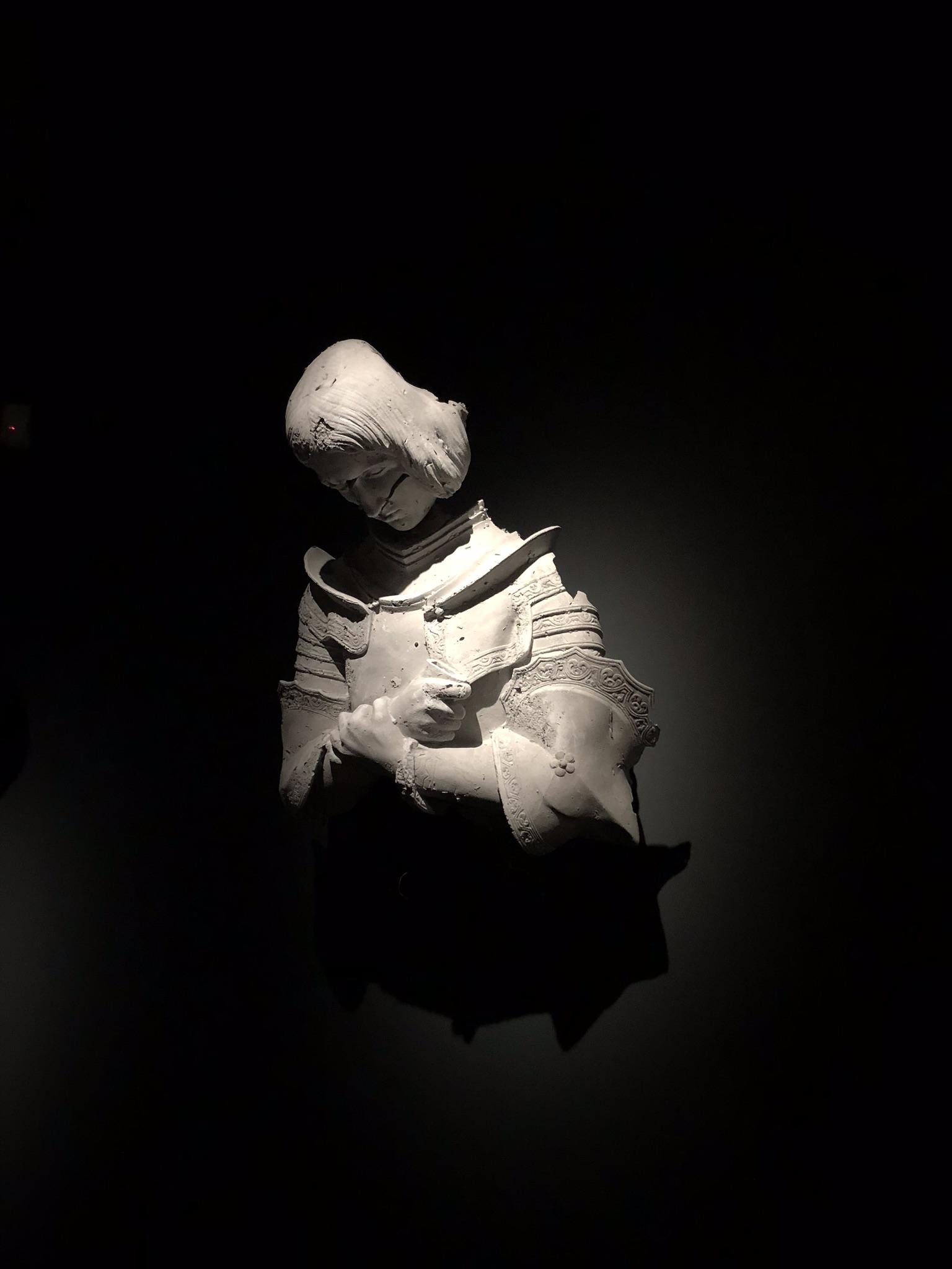 Ugo Schiavi_Double V Gallery_MarseilleXMBA Orléans_13.JPEG