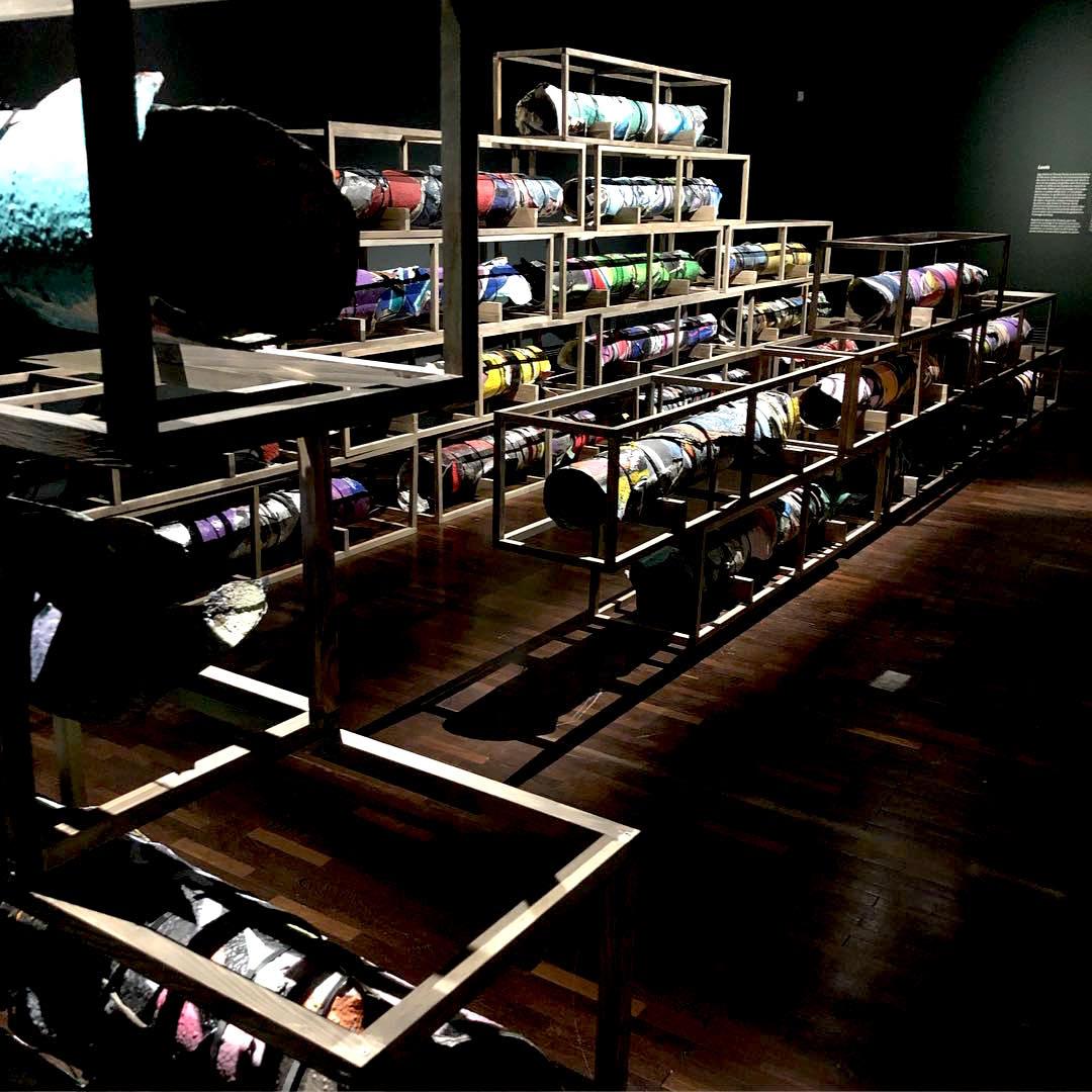 Ugo Schiavi_Double V Gallery_MarseilleXMBA Orléans_08.jpg