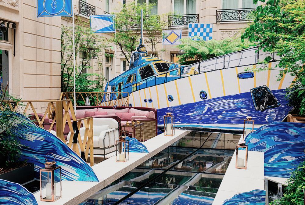 crillon_2019_Alexandre+Benjamin+Navet_Double+V+Gallery_Marseillecaimerychemin_2.jpg