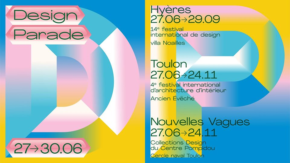DesignParadeToulon_Manoela Medeiros_Double V Gallery_Marseille.jpg