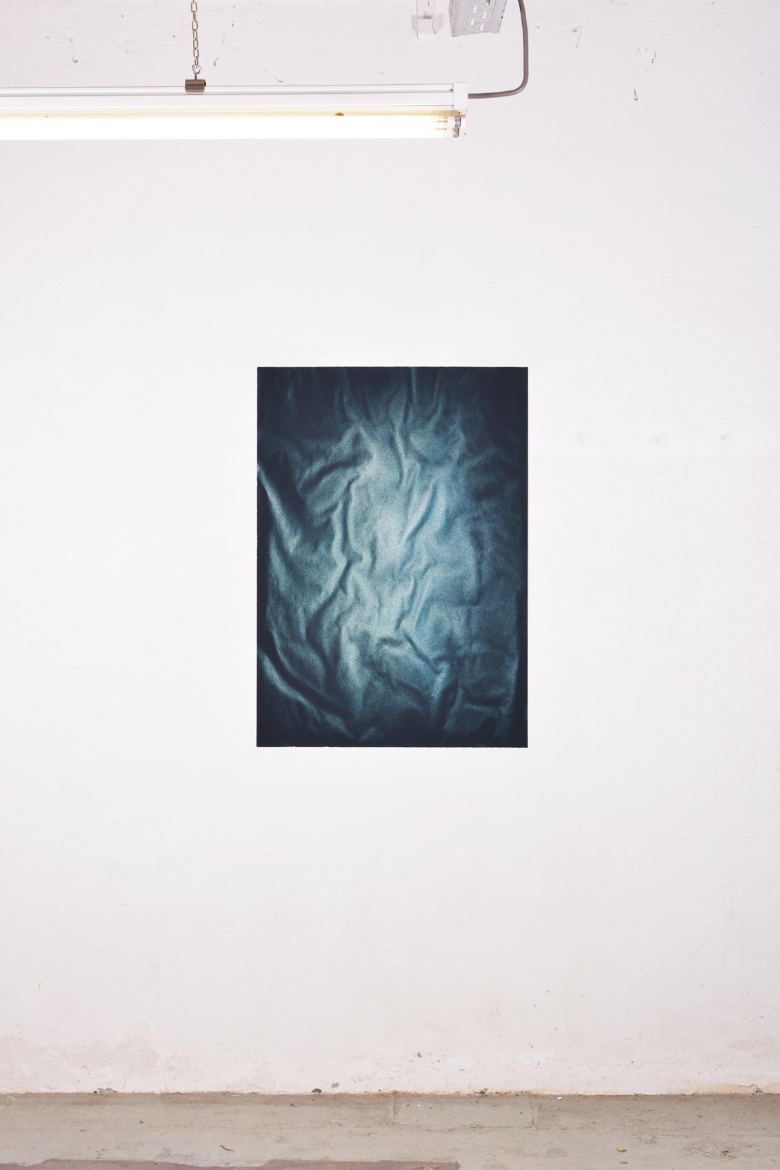 Ninfa Fluida_Double V Gallery_Marseille_19PG BV 1 70x100cm (4).jpg
