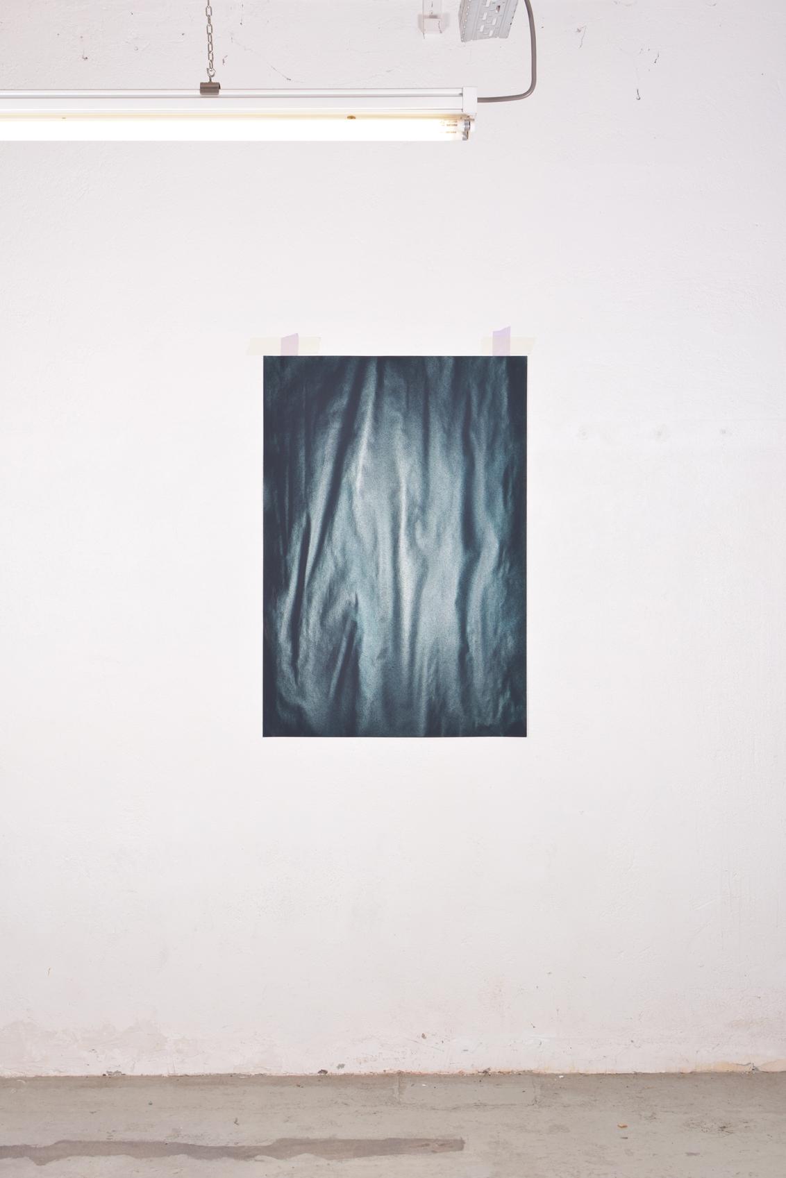 Ninfa Fluida_Double V Gallery_Marseille_19PG BV 2 70x100cm (3).jpg