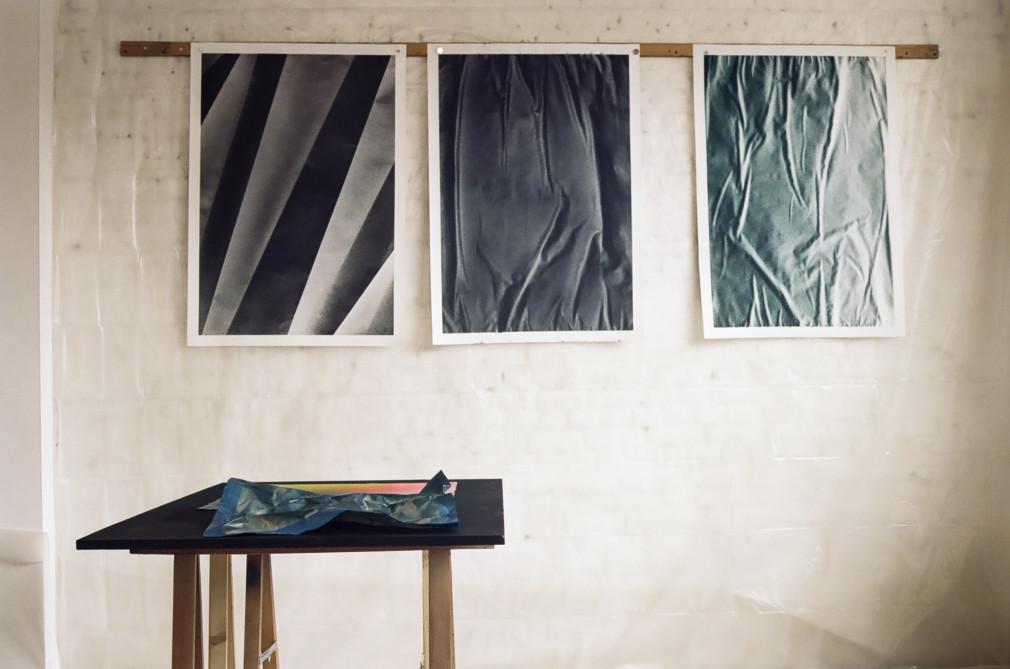 Benjamin Ottoz_Double V Gallery_Marseille_Atelier_CreditsMilesFischler.jpg