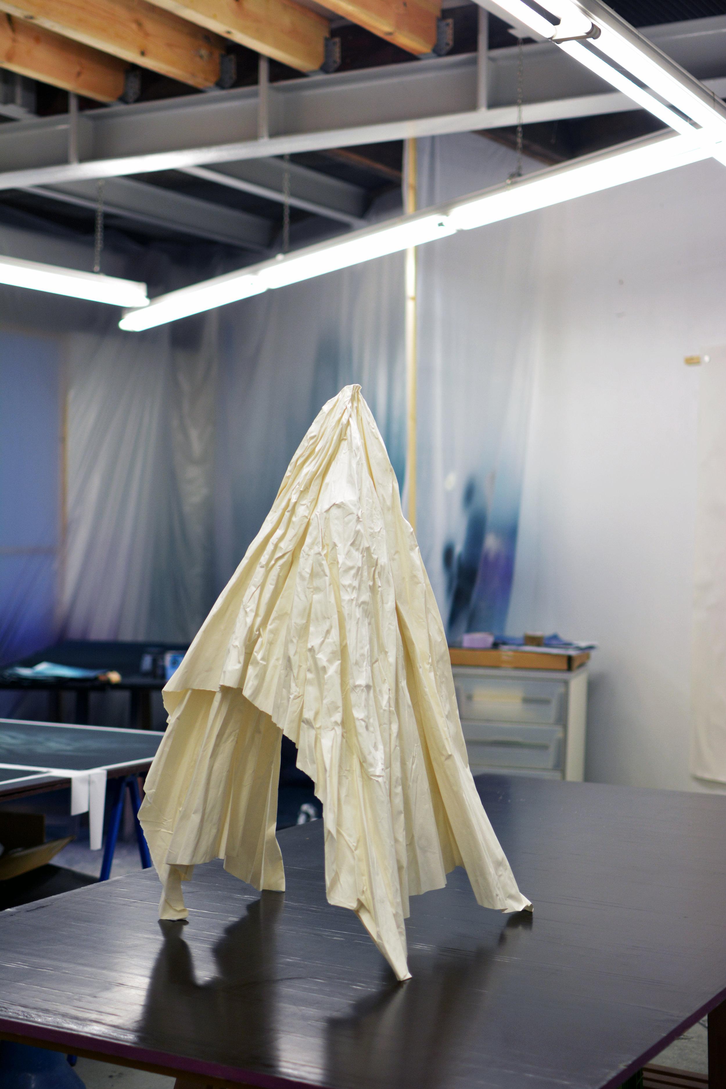 5Benjamin Ottoz_Double V Gallery_Marseille_Atelier_.jpg