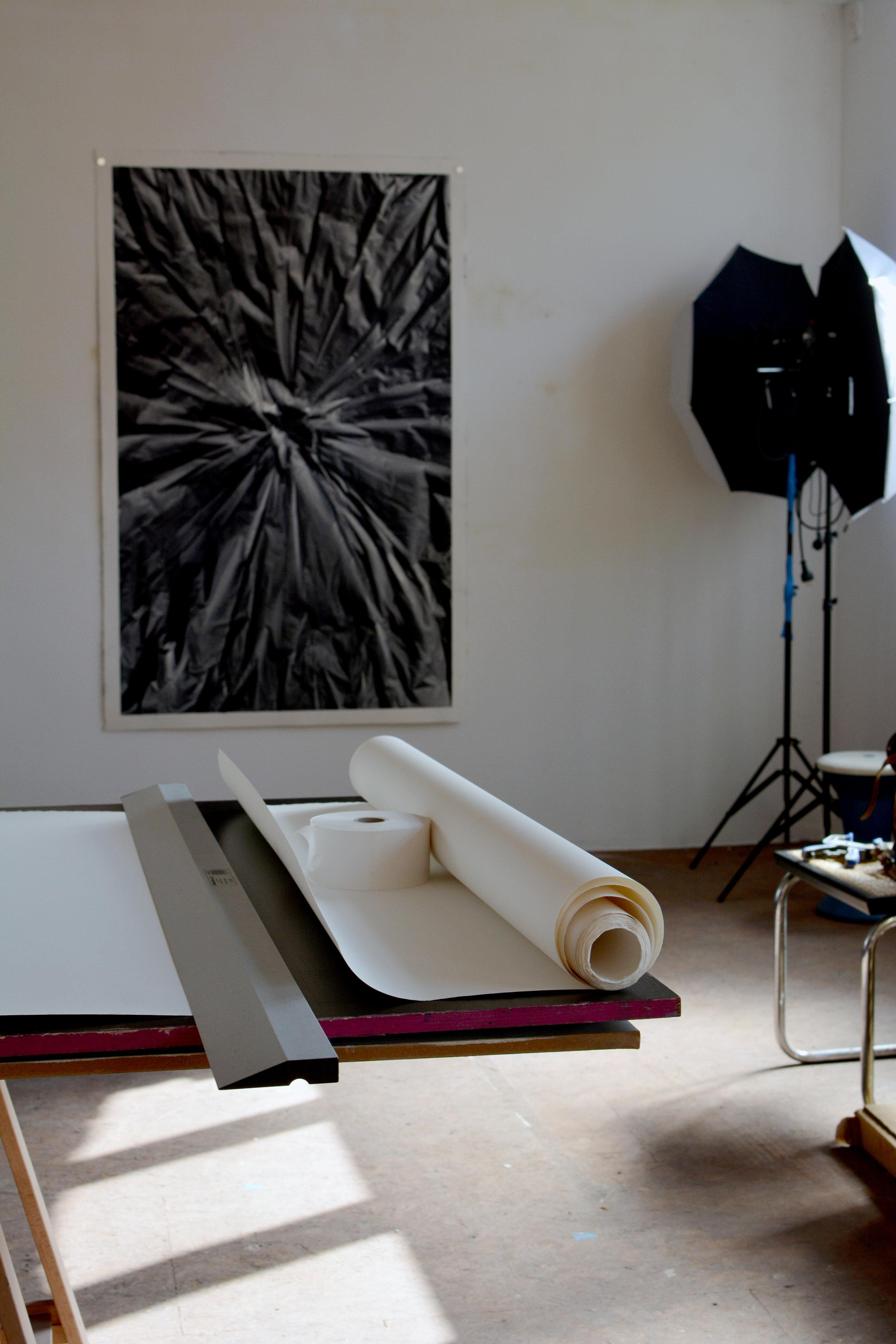6Benjamin Ottoz_Double V Gallery_Marseille_Atelier_.jpg