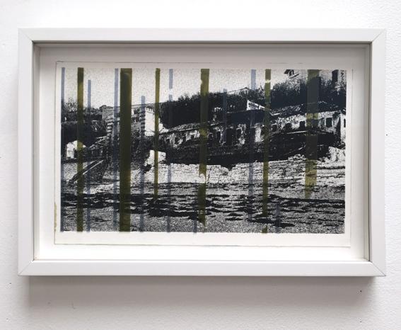 Coraline de Chiara_Double V Gallery_Marseille_flood-2017-waxonprintmaking-28,5x19.jpg