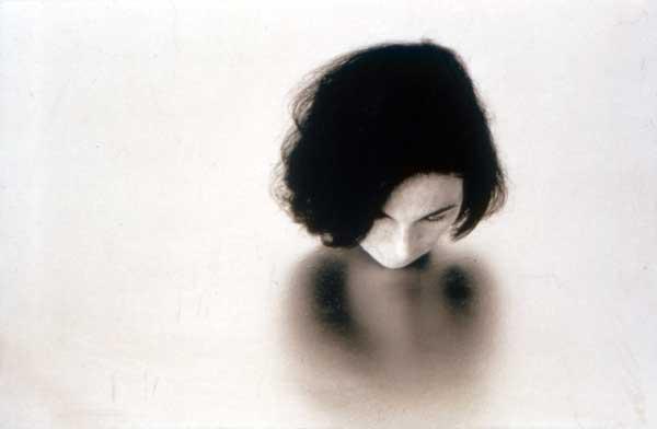 MichèleSylvander_DoubleVGallery_Marseille-Autoportrait1-1995.jpg