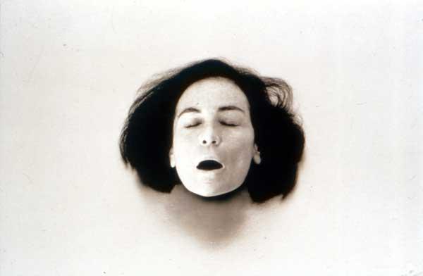 MichèleSylvander_DoubleVGallery_Marseille-Autoportrait2-1995.jpg